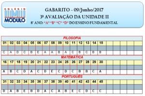 gabarito manha 09-06 (1)